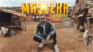 Video Maseeha - Brishav - Kalamkaar