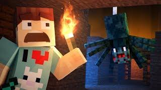 Minecraft Hero Quest - Episode 14