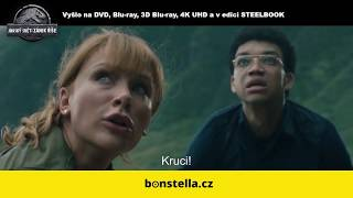 Trailery HD - Novinka - Zdroj: