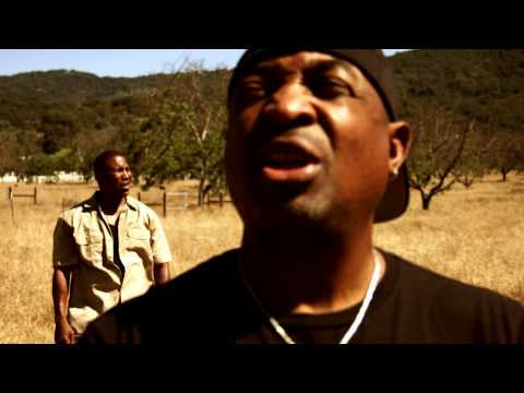 Public Enemy - Mine Again [OFFICIAL] 4K