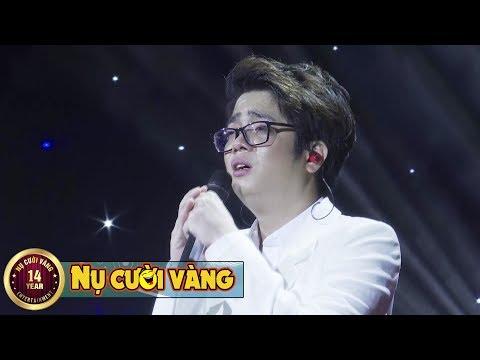 Bùi Anh Tuấn Live - Chỉ Còn Lại Tình Yêu | Liveshow Đàm Vĩnh Hưng