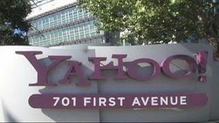 Firefox пересадит пользователей с Google на Yahoo