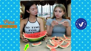 /funny videos 2019 people doing stupid things p12