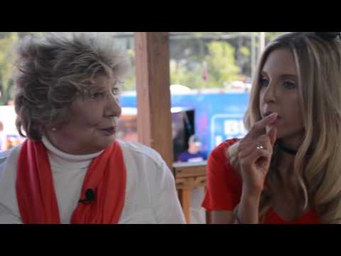 Episode 7 - Nanny Faye & Lindsie Chrisley from Chrisley Knows Best