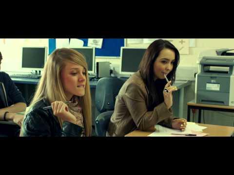 Modestep - Another Day (Ft. Popeska) (xKore Remix) (Official Video)