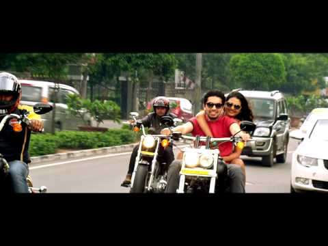 Dil-Deewana-Movie-Dewaana-Main-Hua-Song