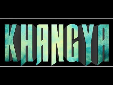 Best Of Luck - Khangya | Gippy Grewal | Jazzy B