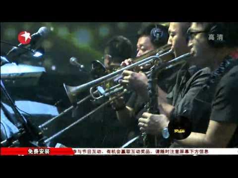 高清《不朽之名曲》罗大佑专场:罗大佑Lo Da Yu现场演唱经典《同学会》