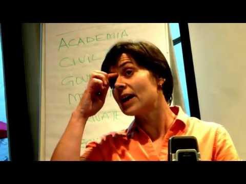 NCUC Presentation: Joy Liddicoat
