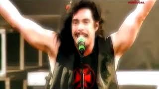 Monster Magnet - Live in Belfort 1999 (Full concert)