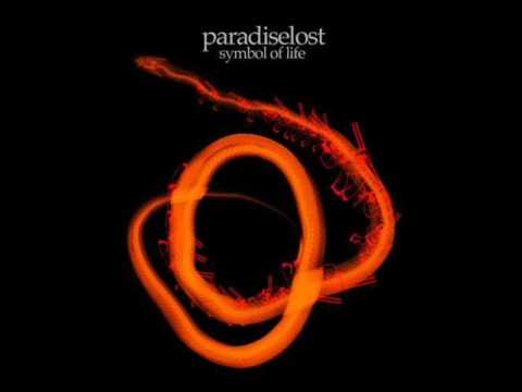 Paradise Lost - Small Town Boy