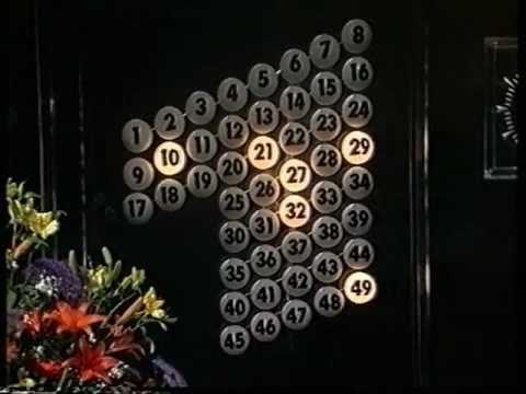 Ard Lotterie