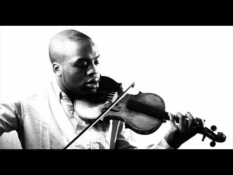 Baixar Ne-Yo - Let Me Love You (Seth G. Violin Cover)