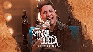 Hugo Henrique - Enxaqueca - EP Preview
