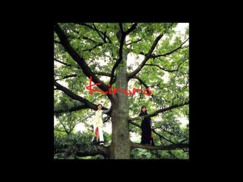【聽歌學英文-東洋風】Kiroro - 長い間、劉若英 - 很愛很愛你 英文字幕版