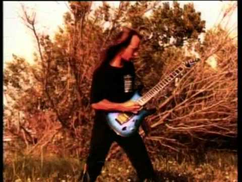 Obituary - Don't Care (official Music Video) online metal music video by OBITUARY