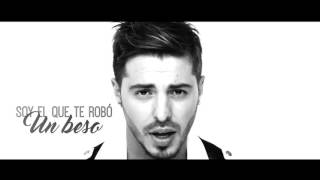 Piso 21 - Me llamas (Video Lyric Oficial)