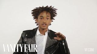 In Conversation: Hollywood's Next Wave-Vanity Fair