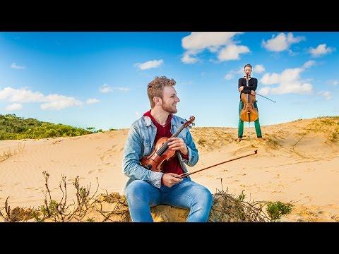 Baixar Hey Brother - Avicii/Staccato Live (Instrumental Interpretation)