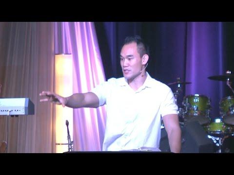 Jan 28, 2015  Missions Extravaganza: Guest Speaker Sam Tse