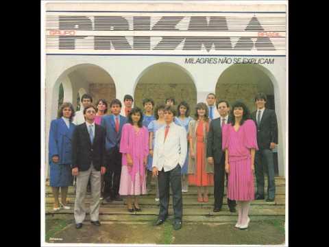 Baixar Prisma Brasil   1987   Forte Como Um Menino   1987