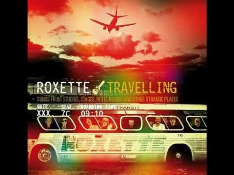 Baixar Roxette - Turn Of The Tide (Travelling - 2012)