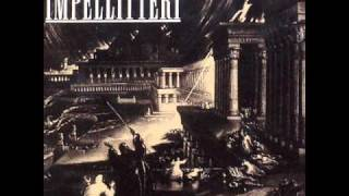Impellitteri - 17th Century Chicken Pickin