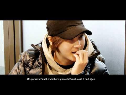 Shin Hye Sung - 애인 (Lover)