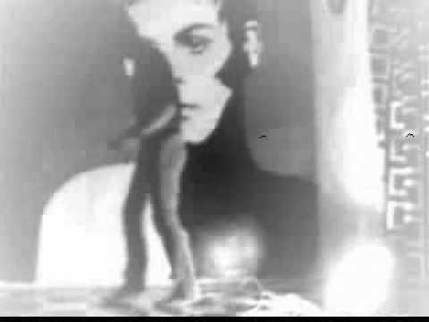 Whitest Boy Alive - Burning