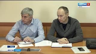 В Первомайском районном суде прошло первое заседание по нашумевшему делу