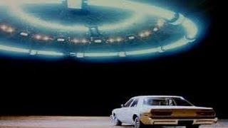 AMAZING ENCOUNTERS UFO documentary Alien documentaries full length