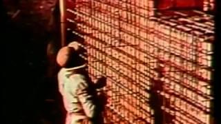 Atómové bomby - Život v zóne nula