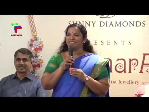 Diamond Jewellery Store India | Buy Diamonds Online