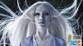 Nữ Ma Vương Báo Thù   Phim Kinh Dị Hài Chiếu Rạp Mới Khám Phá Địa Ngục