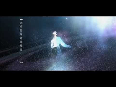 Hins Cheung 張敬軒 披星戴月 MV
