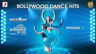Bollywood Dance Hits (Episode 1) Video HD