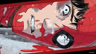 JJ ABRAMS' SPIDER-MAN #1, Plus More Cinematic Comics!   Marvel's Pull List