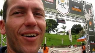 Bernado Fonseca