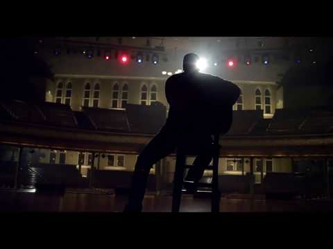 Lee Brice - I Don't Dance (Official Music Video)