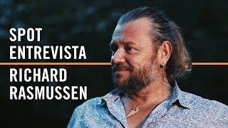 Richard Rasmussen | SPOT Entrevista
