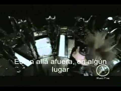 аэросмит смотреть клипы: