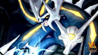 Primal Dialga Remix v.II [Mystery Dungeon Explorers of Time, Darkness, & Sky]
