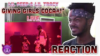 lil-peep-lil-tracy-giving-girls-cocaine-live-reaction.jpg