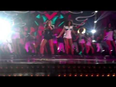 Baixar Show das Poderosas - DVD Anitta (HSBC Arena)