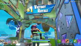 NEW FAKE TUNNEL TROLL!   Fortnite Funny Fails and WTF Moments! #266 Daily Moments