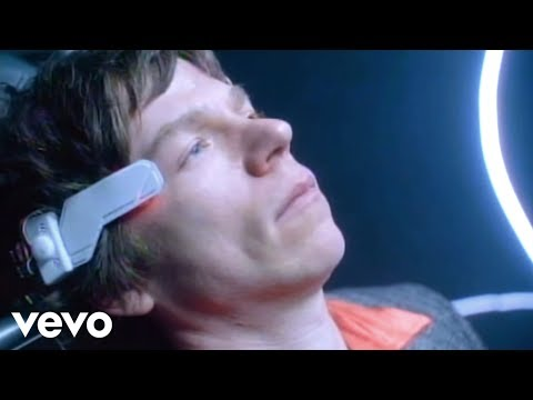 Cage The Elephant, Beck - Night Running (Official Video)