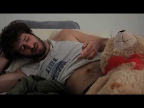 Lil Dicky - Staying In (Official Video)