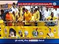 Politics is not 20 -20, It is a Test Match- Nara Lokesh Satires on Jagan