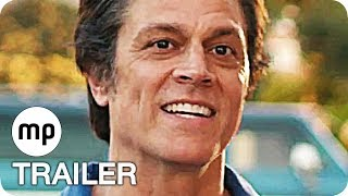 Action Point - Deutscher Trailer HD