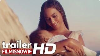 BLACK IS KING Trailer (2020) Beyoncé Visual Album Disney +
